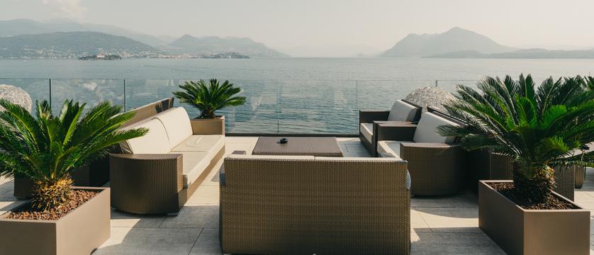 Hotel La Palma Rooftop Bar.jpg